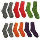 Legacy 3-pair Soft and Cozy Socks (3 pair of socks) A228214