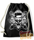 "MOCHILA / BOLSA  ""BREAKING BAD HEISENBERG"" REF 4  BAG/BACKPACK"