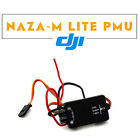 DJI NAZA-M Lite PMU(Power Management Unit) -USA