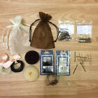 BALLET HAIR ACCESSORY PACK EXAMS SHOWS BACK TO SCHOOL BUN PACK GRIPS NETS PINS