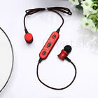 Sport Stereo Bluetooth Headset Earphone Headphone For Samsung LG Lenovo Huawei