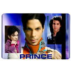 Gorgeous Prince Collectible Photos iPad 2/3/4/Mini/Air 1 & 2 Flip Case Stand