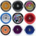 Sacrifice UFO Hollowtech 120 Scooter Wheels - Free delivery