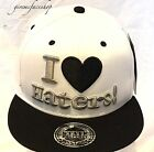 New haters snapback caps, mens, white galaxy flat peaks baseball hats hip hop