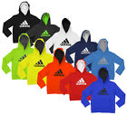 Adidas Youth Game Ready Pullover Fleece Hoodie, Color Options