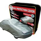 Autotechnica Hail Cover - Large, 4WD