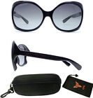 New Women Unbreakable Super Comfortable Flexable Butterfly Oversized Sunglasses