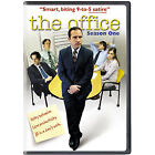 The Office - Season One DVD 2005