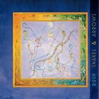 Rush - Snakes & Arrows (2 Lp)
