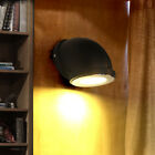 3W/7W LED Wall Fixture Light Water Pipe Vintage Reading Lamp Corridor Bedroom