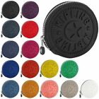 Kipling Aeryn Womens Zip Round Purse / Pouch ideal for Coins, Keys and More