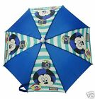 Disney Mickey Mouse Enfants Parapluie