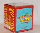NIB BRITNEY SPEARS eau de parfum spray CURIOUS CIRCUS ** YOU CHOOSE