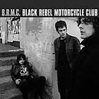B.R.M.C. by Black Rebel Motorcycle Club (CD, Apr-2001, Virgin)