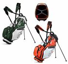 SUN MOUNTAIN 5.5 LS STAND GOLF BAG NEW MENS - PICK A COLOR - 2017 CLOSEOUT