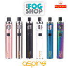 ASPIRE POCKEX POCKET AIO Starter Kit X Vape Pen
