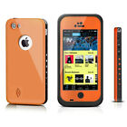 NEW Premium Waterproof Shockproof Heavy Duty Hard Case Cover for Apple iPhone 5c