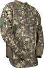 Planet Eclipse HDE Jersey - Camo