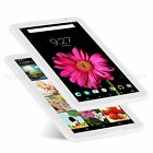 Android TABLET 10 inch Octa Core 16GB WIFI IPS HD 2Camera 10.6* XGODY Tablet PC