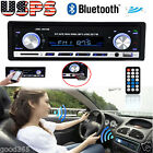 New Bluetooth Car Stereo Audio...