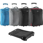 """25% OFF"" Cabin Max Palma Hand Luggage Cabin Suitcase Wheeled Bag 55x40x20 cm"