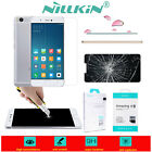 For XIAOMI 5S Nillkin Premium Quality HD Tempered Glass Screen Protector Film