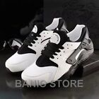 Athletic Men's Casual Fashion Shoes Breathable Sneakers Running Walking Sport s3