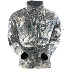 New Sitka 90% Soft Shell Jacket Gore Optifade Open Countr...