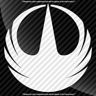 Star Wars Rogue One Decal Sticker - TONS OF OPTIONS $1.96 CAD on eBay
