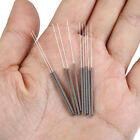 Body 500pcs/box Acupuncture Needle Single Use Disposable Sterile Massage Therapy