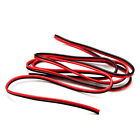 2 Pin Red/Black Cars Motorcycle Electric Wire Cable Connector For Led 5050 3528