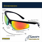 KastKing NEW Pioneer Sunglasses Sport Fishing Golfing Glasses Eyewear Goggle