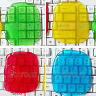 1/2/3/5/PCS Cyber Clean Cleaning Wipe Compound High Tech Keyboard Great