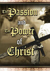 The Passion and the Power of Christ (DVD, 2004)