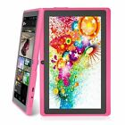 """7"""" A23 TFT TouchScreen Android 4.2 4GB Tablet PC Flash WIFI 3G Dual Core 512M"""