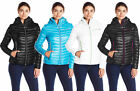 Spyder Women's Timeless Hoodie Jacket, Color Options