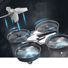 2.4G 4CH 6-Axis Mini RC 1506 Quadcopter Small Drone Helicopter With 3.0MP Camera