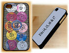 Northern Soul iPhone Cover, Northern Soul Records Phone Cover fits i4, i5, i6 i7