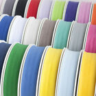 "5m Metre 1"" (25mm) Bias Binding Super Soft Best Good Quality Five Metres Bright"