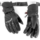 RIVER ROAD MENS CHEYENNE GLOVE MOTORCYCLE COLD WEATHER