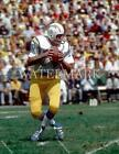 RT622 Johnny Unitas Golden Arm SD Chargers Football 8x10 11x14 POPArt Photo $3.75 USD