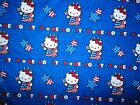 SCRUB TOPS, *HELLO KITTY #6*, YOUR CHOICE, Please read the body of the listing