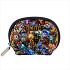 Smite Games Accessory Pouch Bag (Small, Medium, Large)