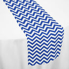 ZIG ZAG - CHEVRON Rectangular , Square Multiple Colors Available