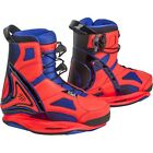 Ronix Limelight Women's Wakeboard Boots - 2016
