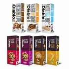 Assorted Cookies Biscuits - No Added Sugar Free Diablo 135g-150g (1, 3 or 7)