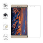 New Tempered Glass Film Screen Protector For HUAWEI Ascend P8/P8 Lite Mate 9 8