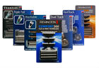Remington Metal Replacement Foil & Rotary Heads For Various Shavers Full Range