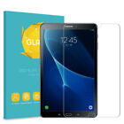 """For Samsung Galaxy Tab A 10.1"""" Tablet HD Clear Tempered Glass Screen Protector"""