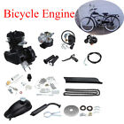 80cc 50cc 2-Stroke Motor Engine Kit Gas for Motorized Bicycle Bike Cycle DIY